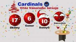 vanoc4